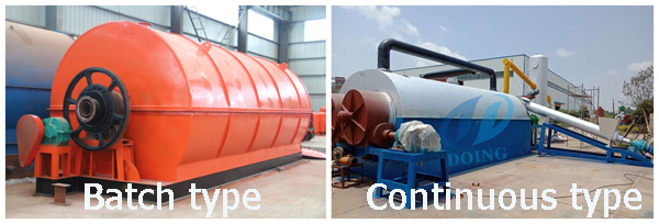 batch and continuous pyrolysis plant.jpg